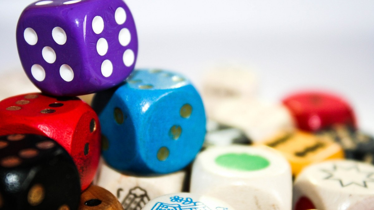 Spam Spam Spam Humbug: Episode 88 – Random Dragonly Rabble, Yet Again!