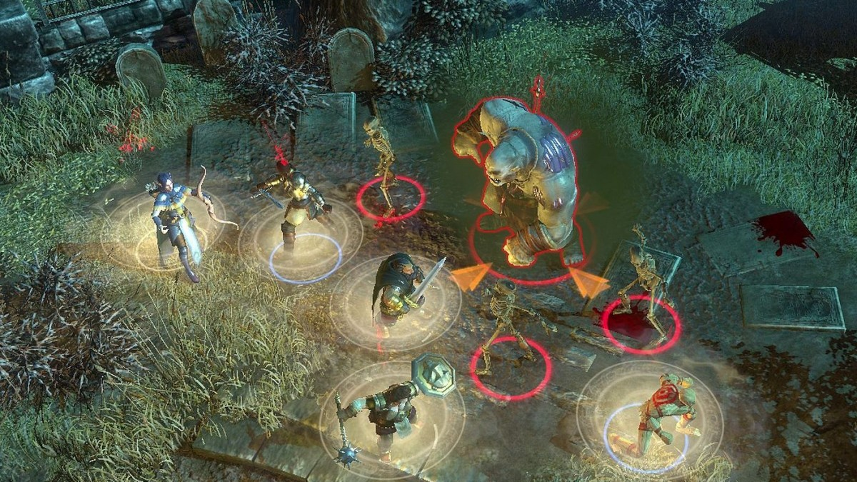 Spam Spam Spam Humbug: Episode 89 – The RPG Episode